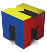 Факультет прикладной математики, информатики и механики